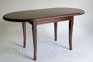 Деревянный обеденный стол - центр вашего дома
