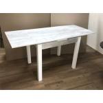 Стол Марсель 110, Fusion Furniture (код: 12521)