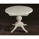 Стол деревянный Анжелика, Fusion Furniture (код: 12526)
