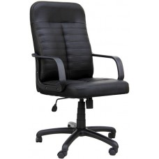 Кресло Вегас пластик скаден