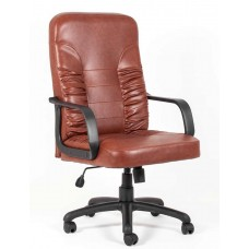 Кресло Техас пластик скаден