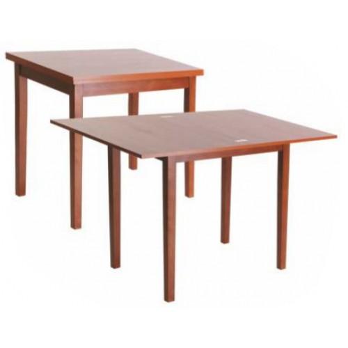 Стол раскладной Нордик СО-257, Мелитополь