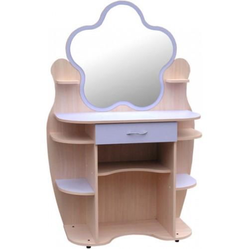 Туалетный столик детский Яся, Максимебель