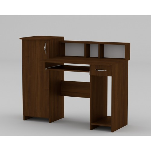 Стол компьютерный Пи Пи 2 АБС