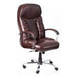 Кресло Буфорд хром флай (код: 10511)