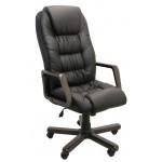 Кресло Ричард экстра флай (код: 10534)