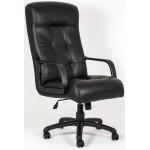 Кресло Вирджиния пластик скаден (код: 10551)
