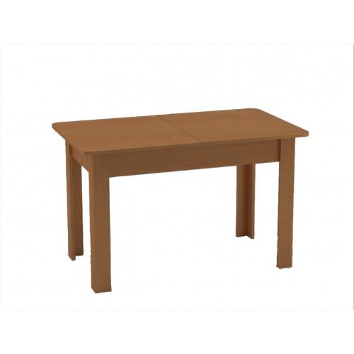 Стол кухонный раскладной КС 5