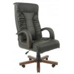 Кресло Оникс флай (код: 11015)
