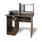 Компьютерный стол СКМ-1 Тиса (код: 11273)