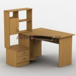 Компьютерный стол Тиса-1 (код: 11334)
