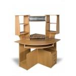 Компьютерный стол СК-115 (код: 11336)
