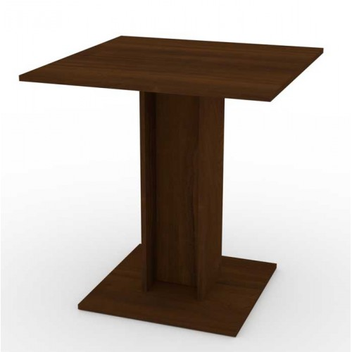 Стол кухонный КС 7, Компанит