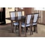 Стол обеденный Петрос, Микс мебель (код: 12337)
