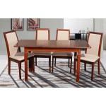 Стол обеденный Персей, Микс мебель (код: 12362)