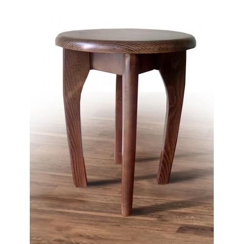 Табурет круглый, Микс мебель