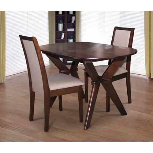 Стол обеденный раскладной Орион
