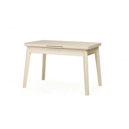 Стол обеденный ТМ-73 (молочный), Ветро Мебель